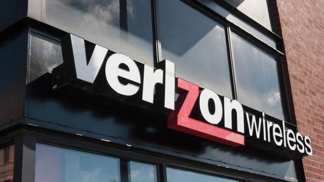 Security Lapse Leaks Data From Millions of Verizon Customers