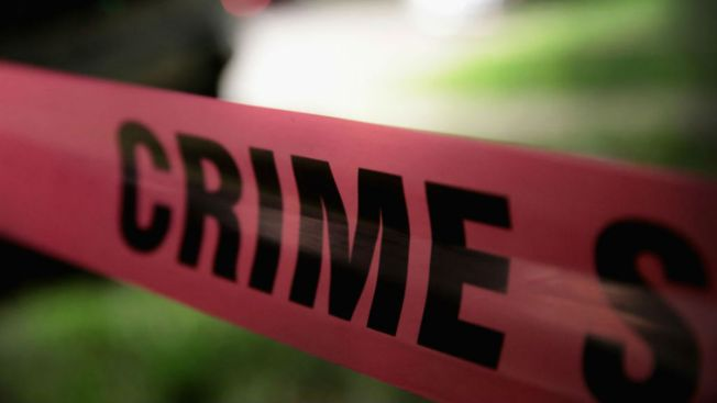 Rhode Island Has the Highest Murder Rate in New England
