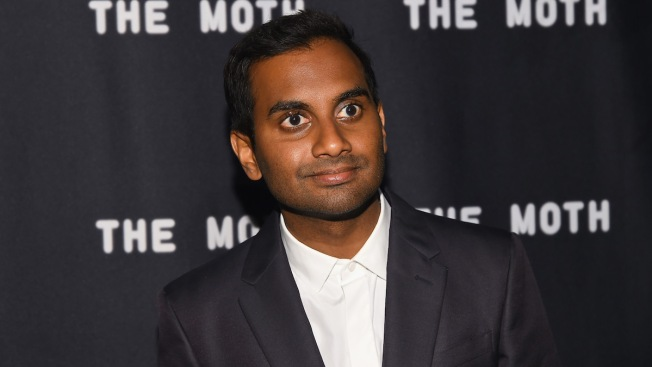 Aziz Ansari Addresses Sexual Misconduct Allegation in Netflix Special: 'I Just Felt Terrible'