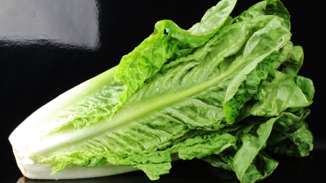US Officials Declare End to Outbreak From Romaine Lettuce