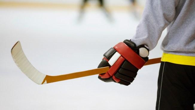 UMass Falls Short as Minnesota Duluth Wins 2nd Straight Hockey Championship