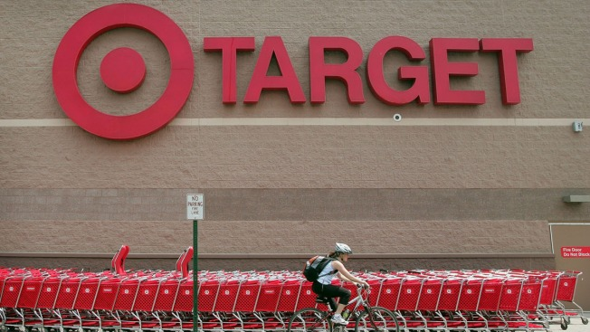 Local Target Store Offering Quiet Shopping Hours