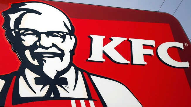 Man Sues Maine KFC Over Alleged Bone in Chicken Pot Pie