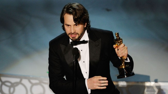 Oscar-Winning Screenwriter Asks Court to Protect Bergdahl Interview Tapes