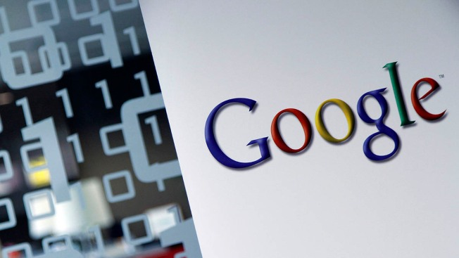 Google Launches New Approach to Demystify Online Privacy