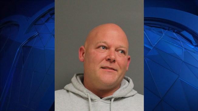 Ex-Firefighter Pleads Guilty to Drunkenly Setting Fire in Shelton, Conn.