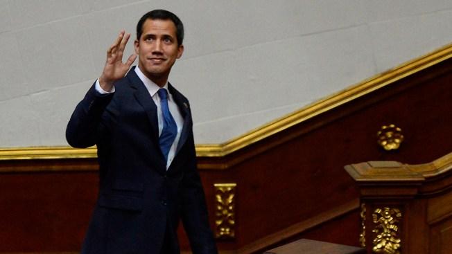Venezuela's Battle to Keep Prized Citgo Refineries Hits US Courts