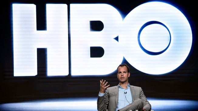 Leaked Email Shows HBO Negotiating With Hackers