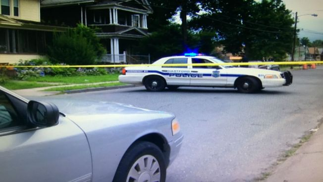 Police Searching for Vehicle in Fatal Hit-and-Run