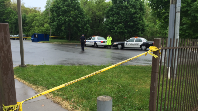 Hartford, Conn. Police Investigating Deadly Shooting