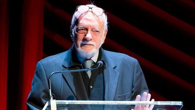Towering Broadway Director and Producer Hal Prince Dies at 91