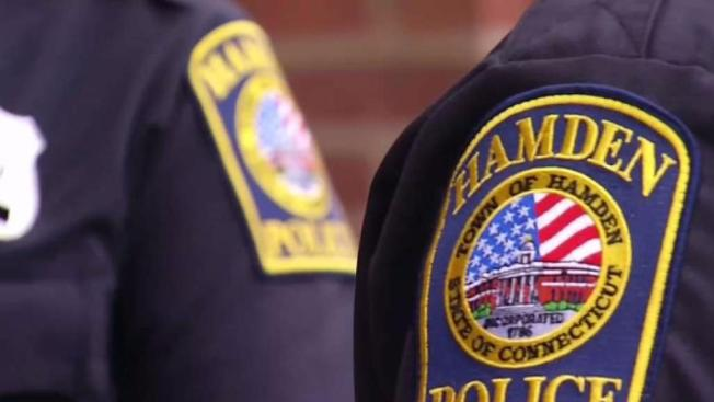 Masked Man Tried to Rob Woman in Hamden: Police