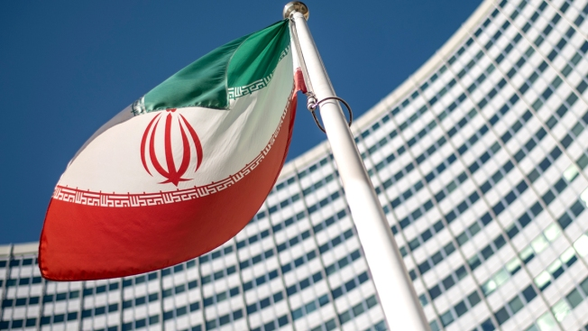Iranian Officials Say 17 Alleged US Spies Captured, Some Sentenced to Death