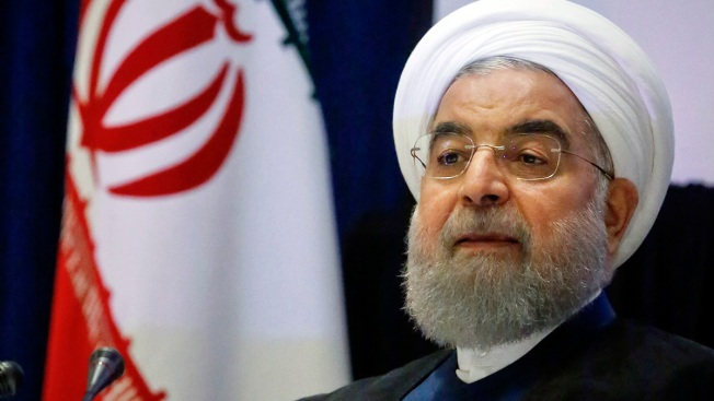 Iran Continues to Meet Nuclear Obligations, IAEA Says
