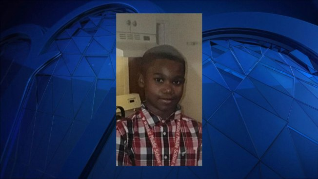 Police Seek Missing 13-Year-Old From Naugatuck, Conn.
