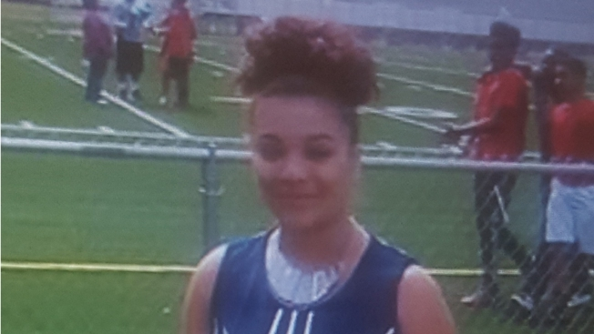 Silver Alert Issued for 14-Year-Old Last Seen in Bristol, Conn.
