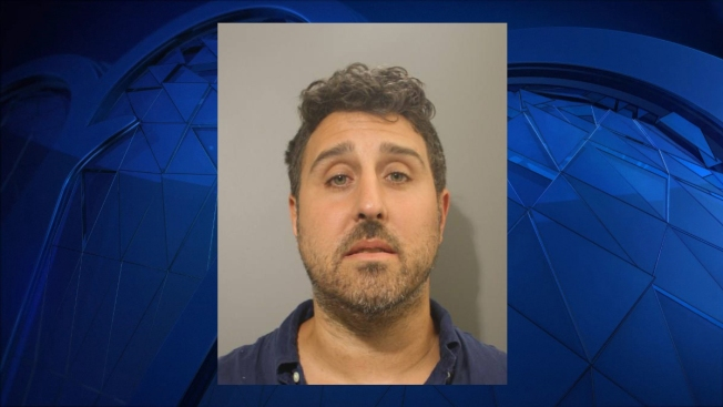 Police: Man Posed as Owner of Boston Bruins for Favors