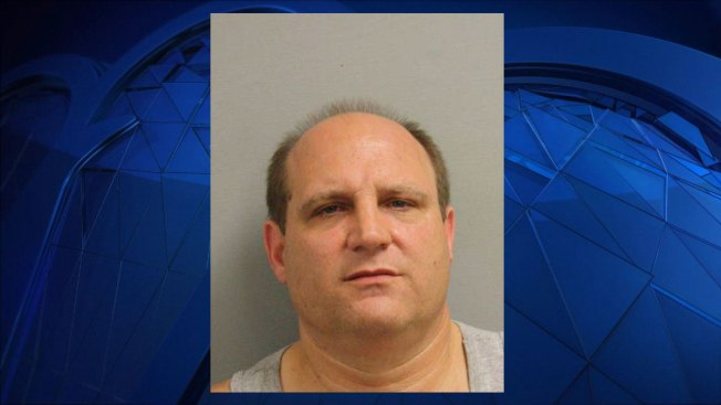 Police: Man Exposes Himself to 4 Children Through Window