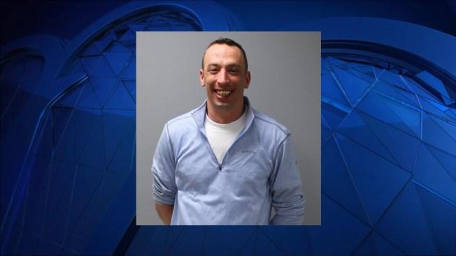 Man Accused of Assaulting Girlfriend with Handgun