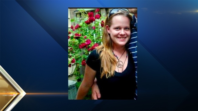 Methuen Police Search for Missing Woman