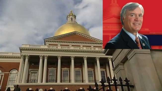Massachusetts State Senator Ken Donnelly Dies at Age 66