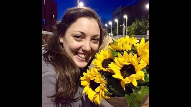 Nurse Killed in London Bridge Attack 'Ran Towards Danger'