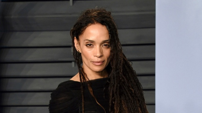 Lisa Bonet Says Bill Cosby Gave Off a 'Sinister' Energy