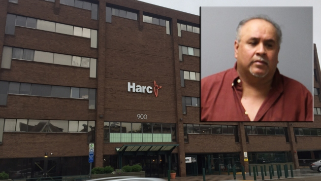 Former Harc Job Coach Accused of Sexually Assaulting Clients With Mental Disabilities