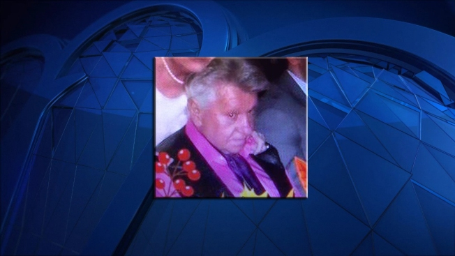 81-Year-Old From Rocky Hill Found Safe