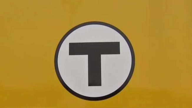 Service Restored After MBTA Vending Machines Reject Credit, Debit Cards