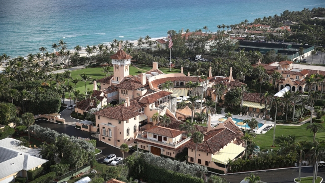 Reps of 22 Foreign Governments Spent Money at Trump Properties