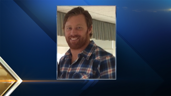 Navy SEAL to Be Buried in Arlington National Cemetery