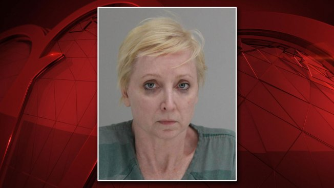 Woman Shoots, Kills Husband During Argument for Beating Cat