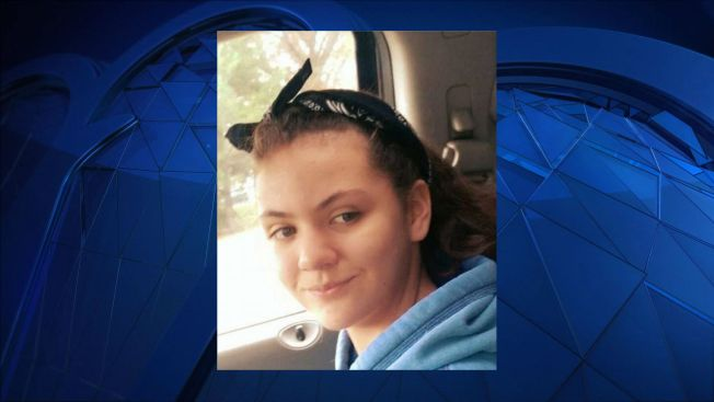 Police Searching for Missing Girl Last Seen in Leicester, Mass.