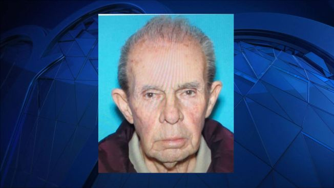 Missing Andover Man Found Safe in Boston