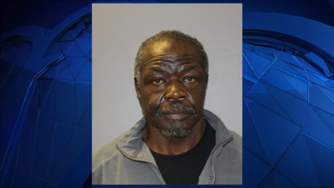 Police: Man Stabbed Nephew 3 Times Over Money
