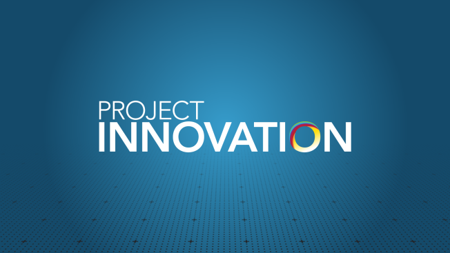 necn's 'Project Innovation' Grant Challenge Returns