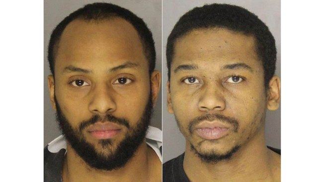 Death Penalty Sought in Pa. Ambush That Killed 5, Unborn Child
