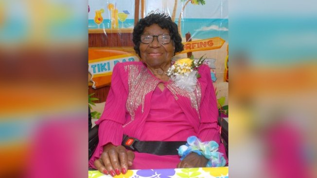 NYC Woman Turns 114, Believed to Be Oldest in America