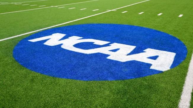 Conn. Lawmaker Pushes to Allow College Athletes Endorsement Deals