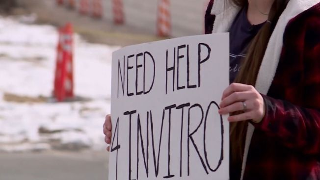 Vermont Town Board Overturns Anti-Panhandling Ordinance