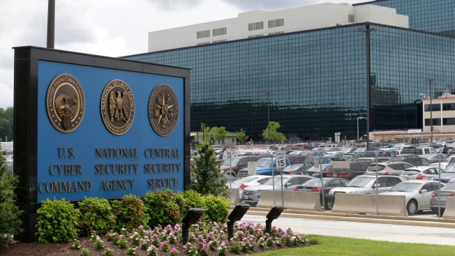 Documents Show NSA Again Improperly Collected Americans' Call Records