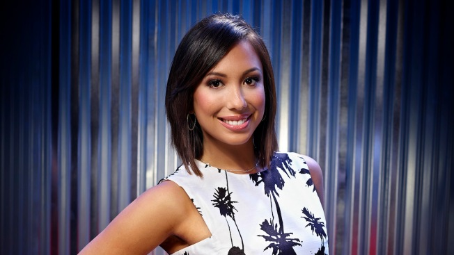 Cheryl Burke Steps Down as Miss USA Judge, Mexico Won't Send a Contestant to Miss Universe Pageant Because of Donald Trump's Comments