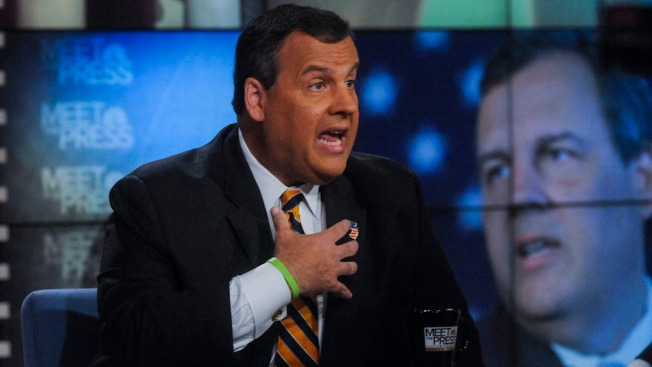 New Hampshire Newspaper Endorses Chris Christie For President