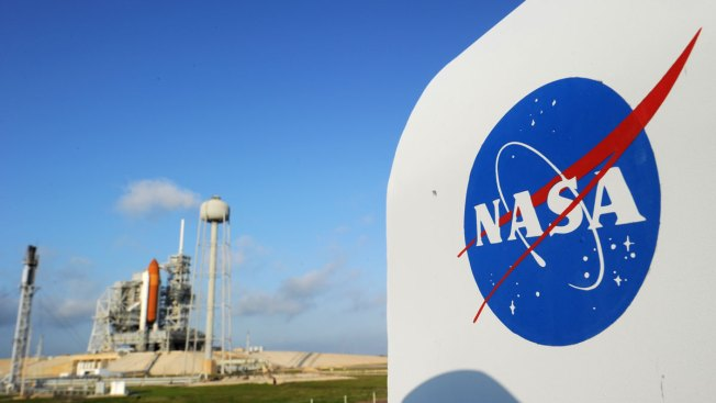 NASA Awards $200K Satellite Grant to UMass Students