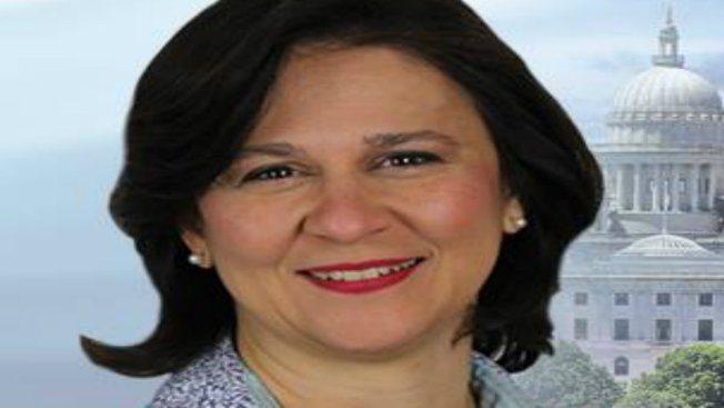 Gorbea Gets Nod for RI Democratic Secretary of State