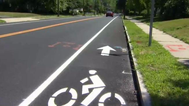 Conn. Towns to Receive State Money for Bicycle, Pedestrian Safety