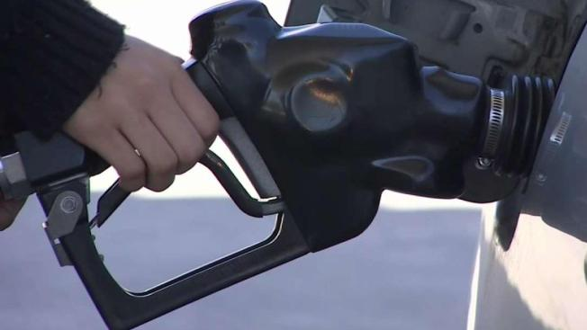 Gas Prices Drop a Bit More in Northern New England