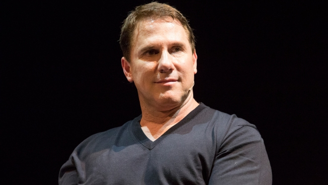 Trial Starting in Defamation Lawsuit Against Author Nicholas Sparks