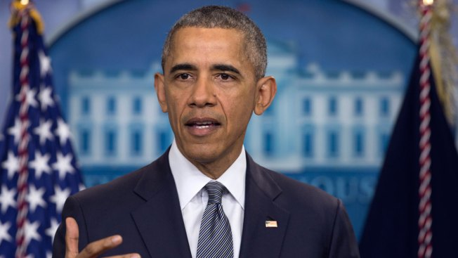 Obama to Visit Hiroshima in First Visit by Sitting US President